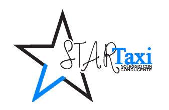 STAR TAXI PER MALPENSA LINATE ORIO AL SERIO